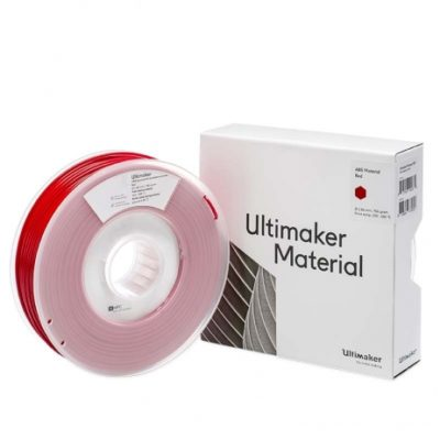 ABS Ultimaker