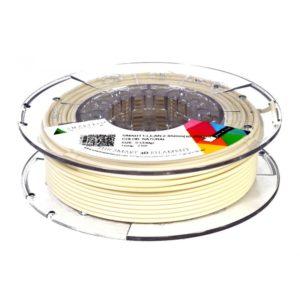 smart-clean-filament