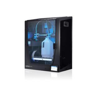 impresora 3D BCN3D W50