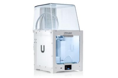 Impresora-3D-Ultimaker-2+Connect