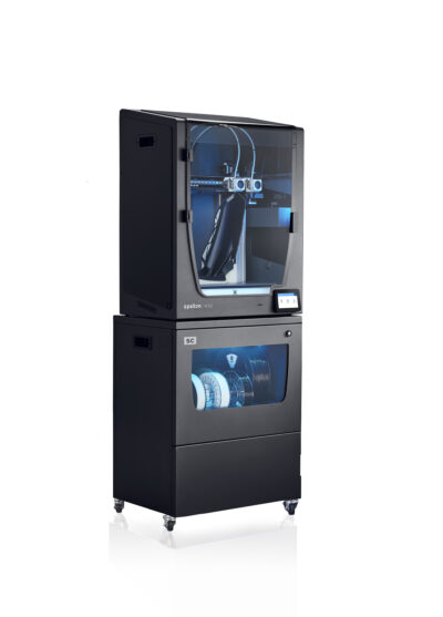 BCN3D W50 SC